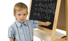 Pendidikan anak tunagrahita