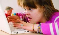 Pendidikan bagi anak autis