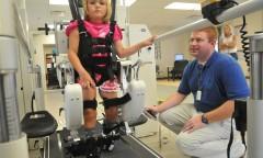 Terapi cerebral palsy
