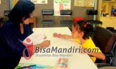 Pendidikan anak cerebral palsy